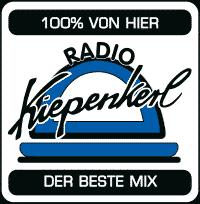 Radio Kiepenkerl