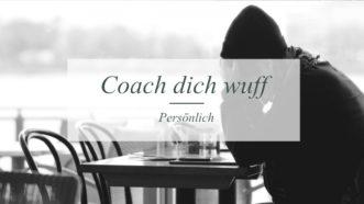 coach dich wuff | Persönlicher Blog | muensterblogs.de