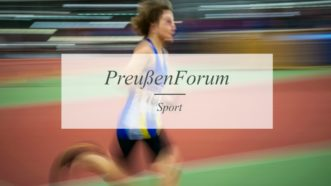 PreußenForum | Sportblog | Münsterblogs.de