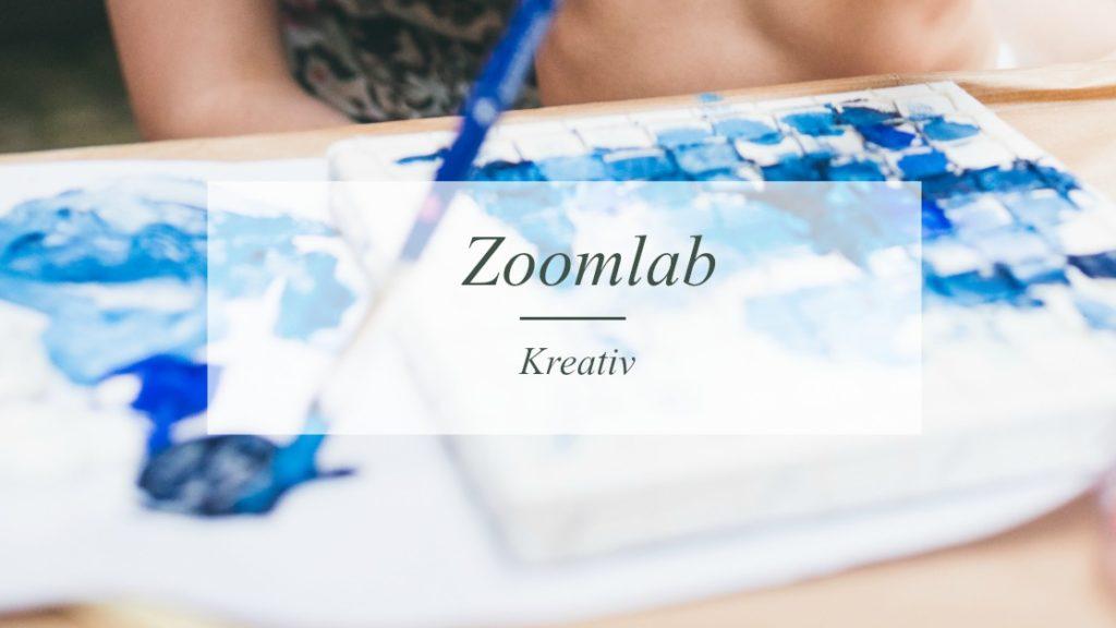 Zoomlab | Kreativblog | Münsterblogs.de