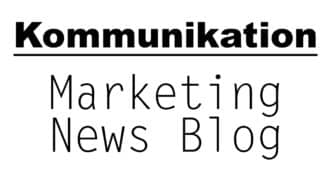 Marketing News Blog | Kommunikationsblog | muensterblogs.de