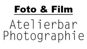 Atelierbar Photographie | Fotoblogger | münsterblogs.de
