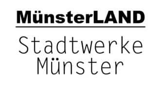Stadtwerke Münster | Münsterblogger | Münsterblogs.de