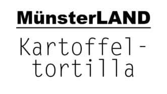 Kartoffel Tortilla | Münsterblogger | Münsterblogs